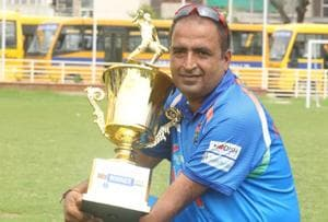 Ravinder Pal,  Captain of the Indian Differently-Abled Cricket Team says they deserve to e respected equally.