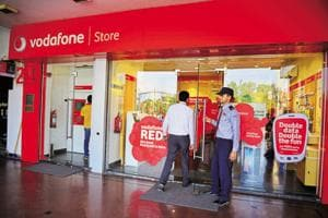 A regulatory filing by Idea said it will be renamed as Vodafone Idea Ltd, following the completion of all formalities and approvals.