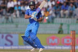 Rohit Sharma will lead India in the Asia Cup as regular skipper Virat Kohli has been rested