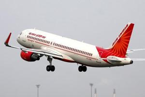 An intoxicated man allegedly urinated on the seat of a woman passenger onboard an Air India international flight, prompting the civil aviation ministry to seek a report  from the national carrier.