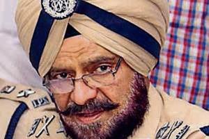 Mukhwinder Singh Chinna
