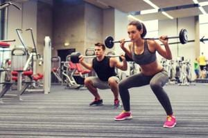 Exercise can prevent a range of health problems and diseases, from cancer to depression.