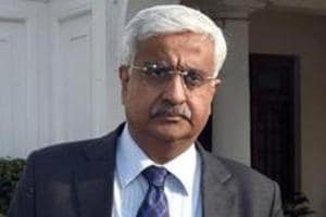 Newly Delhi chief secretary Anshu Prakash had alleged that he was physically assaulted when he had gone to Arvind Kejriwal's residence for a meeting on the intervening night of February 19- 20.