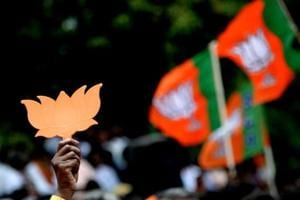 An in-house panel will also provide support material to leaders participating in debates to put forth the BJP's stand.