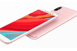 Xiaomi Redmi 6 series India launch: How to watch livestream, what to expect and more