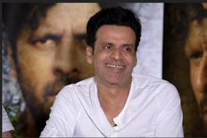 Manoj Bajpayee's honest interview: 'I'm tired of being frustrated'