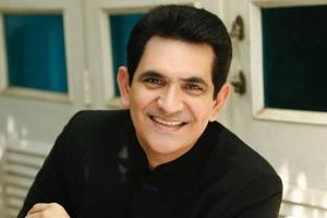 Director Omung Kumar is happy that the audience still enjoy watching Mary Kom.