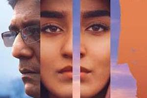 Adil Hussain's What Will People Say is the official Norwegian entry for Oscar 2019