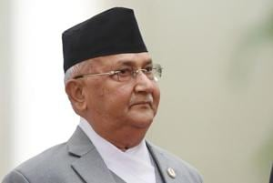 Nepal's lawmakers said the decision was a mistake and went against the country's foreign policy stance as enshrined in the Constitution.
