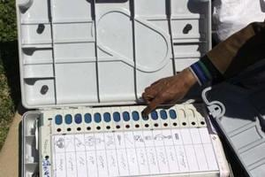 Though the opposition parties have been demanding that the Election Commission of India switch back to ballot paper regime, itdispatched 37,140 VVPAT machines to 11 districts of Maharashtra.