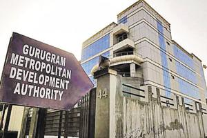 The Gurgaon Metropolitan Development Authority, GMDA,  was recently congratulated  by many on the social media for calling a public consultation on the construction of a foot overbridge (FOB) near Shankar Chowk by a private developer.