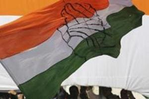 The Congress is grappling with its worst financial crisis following the drubbing in the 2014 Lok Sabha elections.
