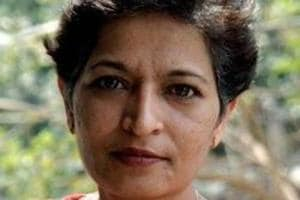 ATS officials are investigating if Pangarkar was part of the reconnaissance plan to kill Gauri Lankesh.