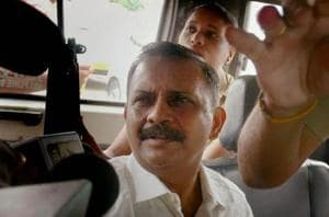 The NIA court deferred the framing of charges after Purohit and other accused raised objections on the validity of sanction for their prosecution under the Unlawful Activities Prevention Act.