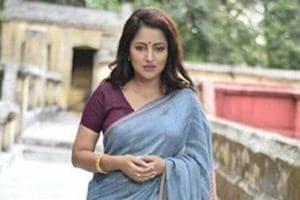 Payel Chakraborty was seen in shows and movies like Ek Masher Sahitya Series, Chokher Tara Tui and Goenda Ginni.