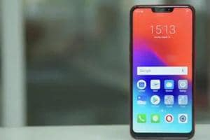 Xiaomi Redmi 6 Pro to Nokia 6-1 Plus: Top budget phones with notch in India
