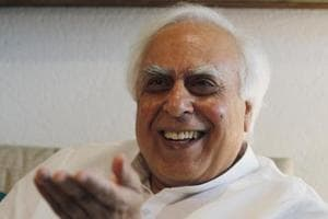 Senior Congress leader Kapil Sibal says coalition governments have always delivered better governance than majority governments