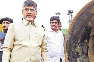 The TDP is said to be not averse to forging an alliance with the Congress in Telangana as part of its state-specific policy and a decision on it would be taken by Chandrababu  Naidu.