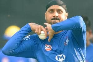 Harbhajan Singh was not happy with the exclusion of Mayank Agarwal from the Indian squad for Asia Cup 2018.