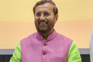 In February, the  HRD minister Prakash Javadekar announced that NCERT syllabus would be reduced in the next one or two years.