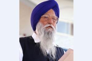 Ranjit Singh Brahmpura