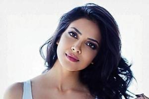 Malavika Mohanan is rumoured to be starring next in a film with Rajinikanth.