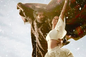 Laila Majnu movie review: It is a thoughtfully written film, where the escalation of feelings appears as natural as it can