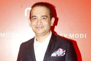 A suspect in the alleged bank fraud carried out by jeweller Nirav Modi has approached a court saying his trial should be discontinued because the agency does not have the sanction to prosecute two retired Punjab National Bank (PNB) employees together with whom he has been charged.