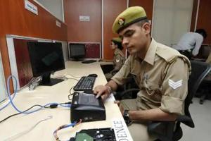 The project, signed between Bihar Police and TCS,  will cover 1,326 locations, including 894 police stations and 380 higher offices in the state.