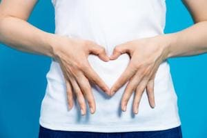 While some foods are good for gut and boost the good bacteria, certain food items like pizzas and burgers can harm the gut balance and cause discomfort.
