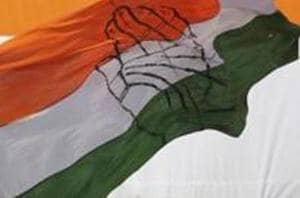 The Congress believes that it is going back to its old system of resource mobilisation, when crowd-funding was an important source of financing election expenses.