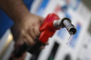 The rates of petrol have increased from Rs 85.20 per litre on August 27 to Rs 88 per litre while for diesel rates went up from Rs 72.50 on August 27 to Rs 76 per litre on Monday, with both commodities touching a new high.