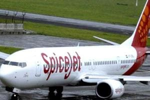 No-frills airline SpiceJet will launch its dedicated air cargo services from September 18.