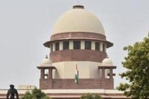 The Supreme Court on Tuesday refused to interfere with the Jammu and Kashmir government's move to appoint an acting director general of police (DGP) without hearing attorney general KK Venugopal's views on the issue.