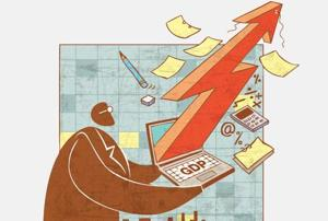 India's GDP grew 8.2%, the highest in two years, during April-June 2018 (Q1 2018-19). The headline growth numbers, however, do not capture the macroeconomic dynamics currently at play in the Indian economy.