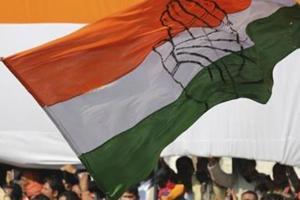Telangana Congress leader Jayaprakash Reddy was arrested on September 10.
