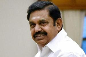 Tamil Nadu chief minister K Palaniswami said on Tuesday that the state may consider reducing its taxes on petrol and diesel, as his ruling AIADMK blamed the central government for the rising fuel prices.