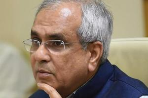 The vice-chairperson of federal think tank Niti Aayog, Rajiv Kumar, Tuesday said conflict of interest in public policy is rampant and prevalent at all levels in the country.