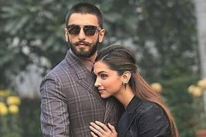 Deepika Padukone and Ranveer Singh will reportedly get married on November 20.