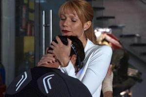 Pepper Potts and Tony Stark could make a huge sacrifice in Avengers 4.
