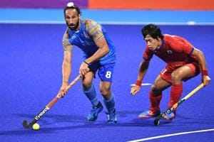 Exclusive | Former India hockey captain Sardar Singh decides to call it a day, says it's time for next generation to take over