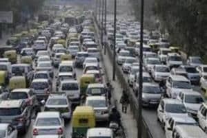 The Delhi high court issued notices to the Central Pollution Control Board, Delhi Pollution Control Board, among others, on the plea that said pressure horns cause stress, general morbidity, neuropsychological disturbances, headaches and fatigue.