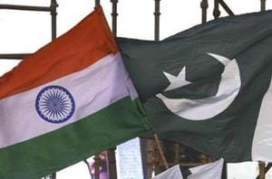 "The US will be ""very supportive"" if conditions can be created for productive talks between India and Pakistan, a senior Trump administration official has said."