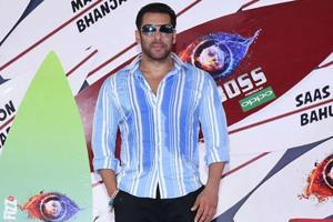 Can Bigg Boss 12 contestants outdo these past villains from Salman Khan show?