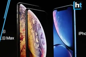 Got Rs 1,09,900? Apple shows off its most expensive iPhone yet