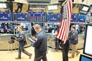 A decade has passed since the Great Financial Crisis of 2008 and there is now a debate in the US about whether the Dow Jones index is in its longest ever bull run since that collapse. Yet, this may be a good moment for reflection