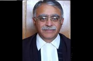 Himachal Pradesh high court acting chief justice Sanjay Karol