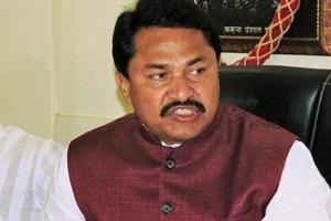 Congress appoints former BJP MP Nana Patole as head of farmers' unit