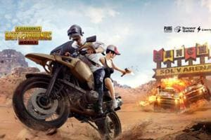 PUBG Mobile recently announced achieving 20 million daily active users globally.