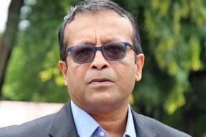 Manojit Bose, chief knowledge officer (CKO), Pune Smart City Development Corporation Limited